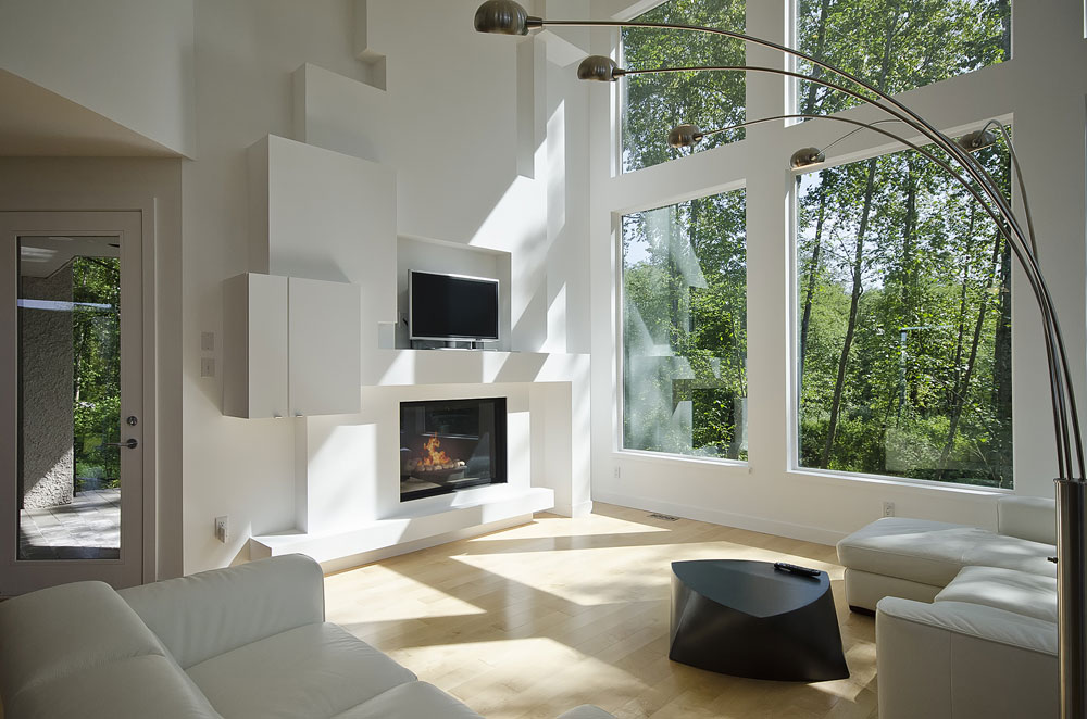 gallery 2 by-fireplace