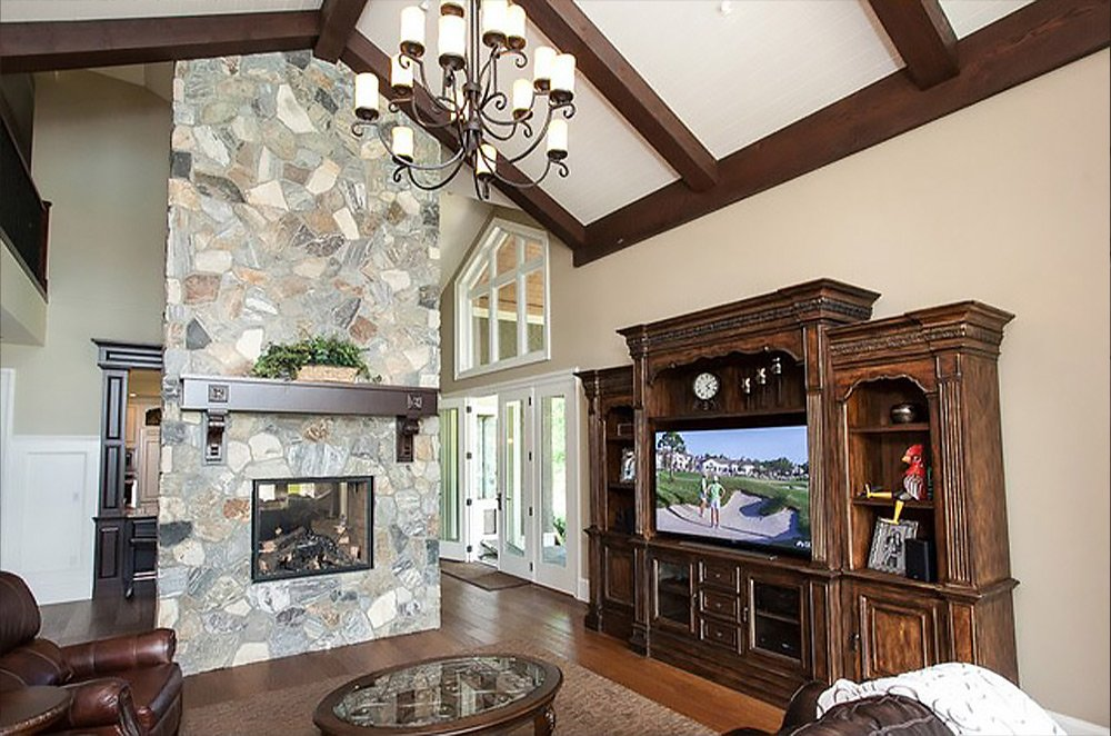 gallery_4_fireplace_7