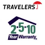 travellersinsurancelogo